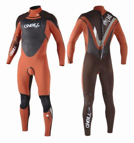 psycho-1-oneil-wetsuit.jpg