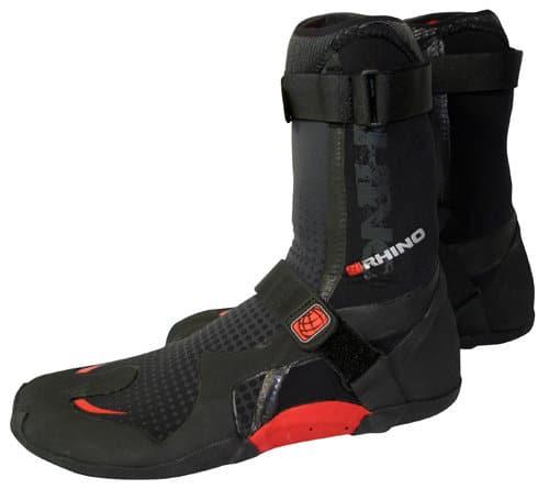 wetsuit-booties
