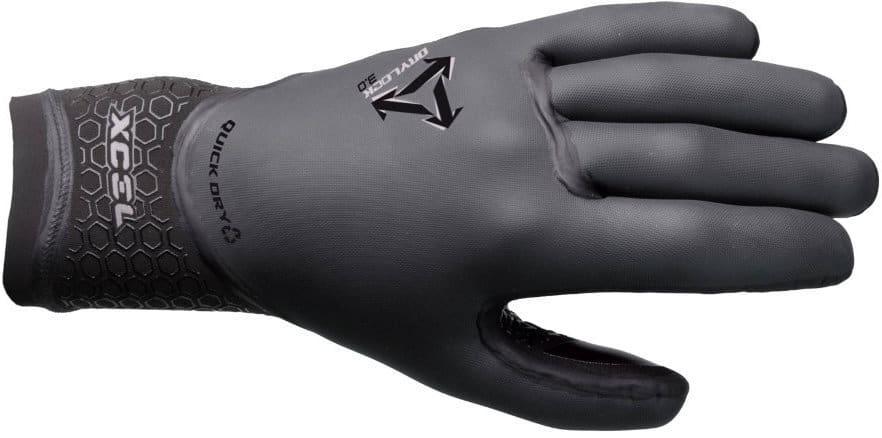 wetsuit-glove