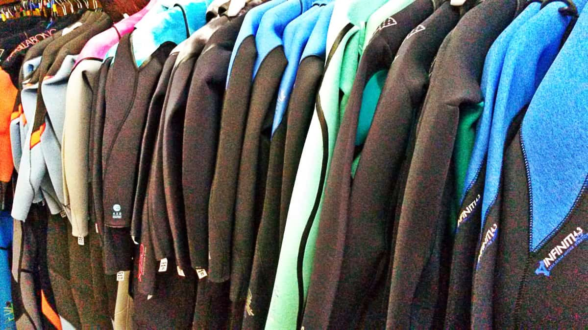lots-of-wetsuits