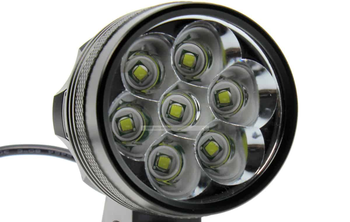 mtb-bike-lights