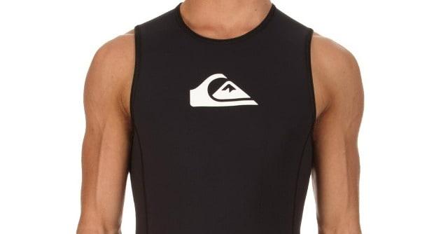 wetsuit-vest-qs