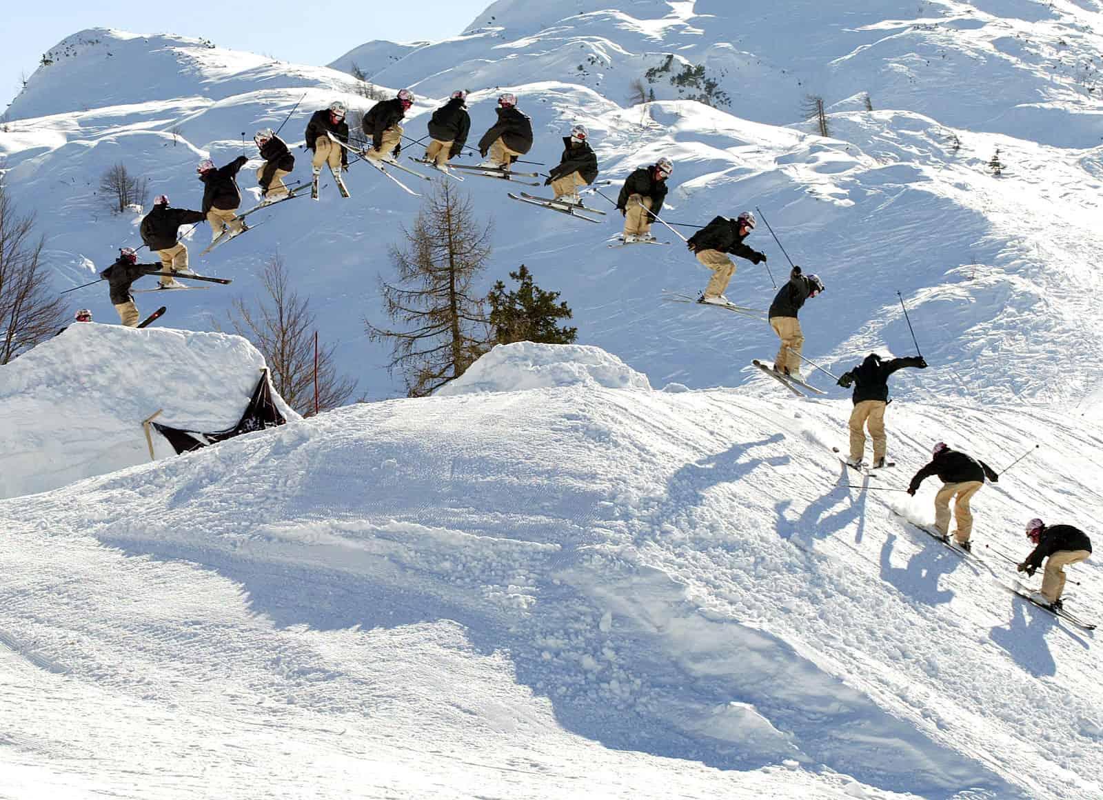 ski-jump-sequence