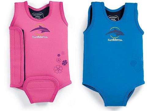 toddler-wetsuit