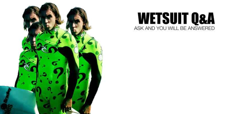 wetsuit-q-and-a
