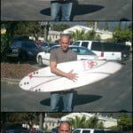 kelly-slater-black-surfboard