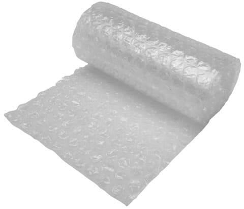 large-bubble-wrap