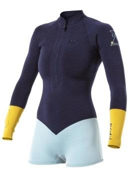 roxy-spring-wetsuit-women