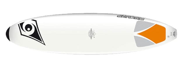 BIC-mini-malibu-surfboard