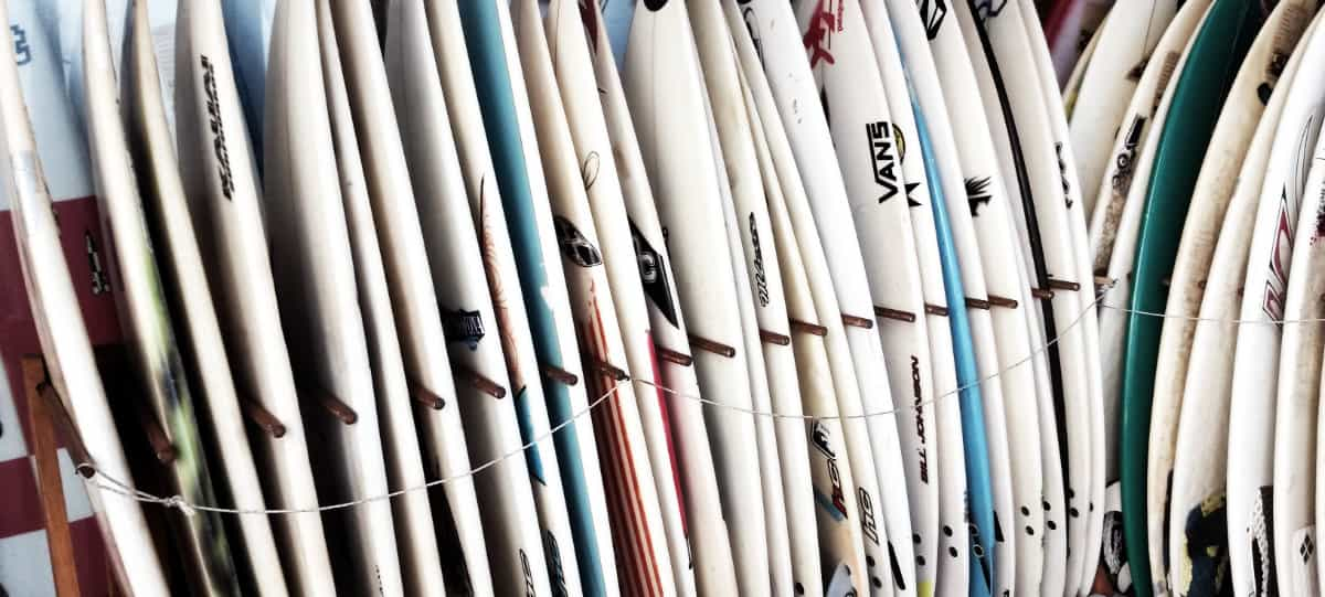 custom-surfboards