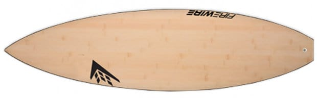 firewire-hellrazor-surfboard