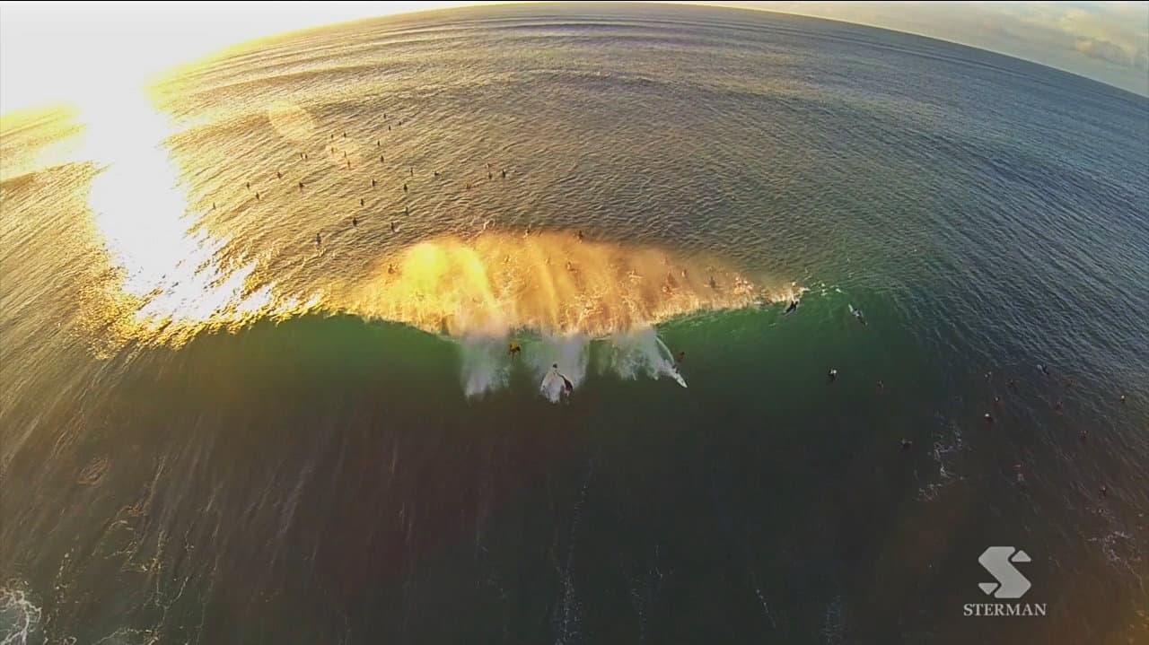 pipeline-aerial-shot