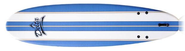 sorf-surfboard