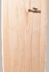 alaia-surfboard