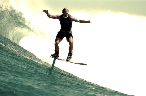 laird-hamilton-hydro-foil-surfing