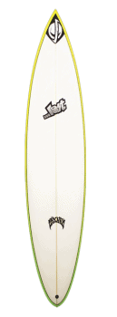 mini-gun-surfboard