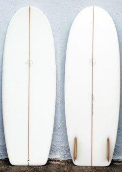 mini-simmons-surfboard