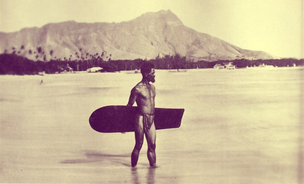 original-hawaiian-paipo-board