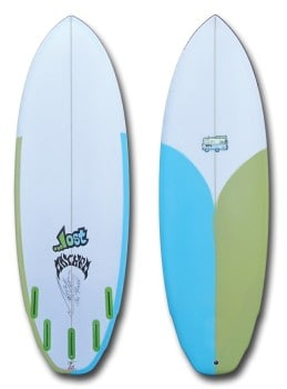 quad-surfboard-4-fins