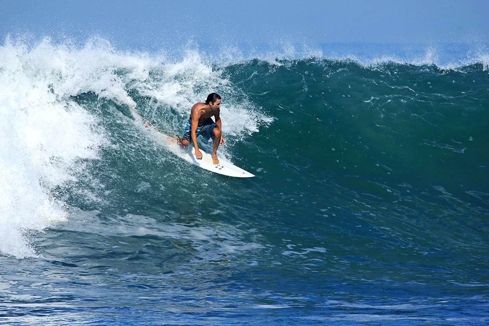 Sumatra Amp Bali Surf Month 360guide
