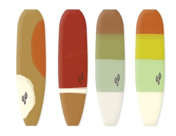 color-dip-indian-quiver