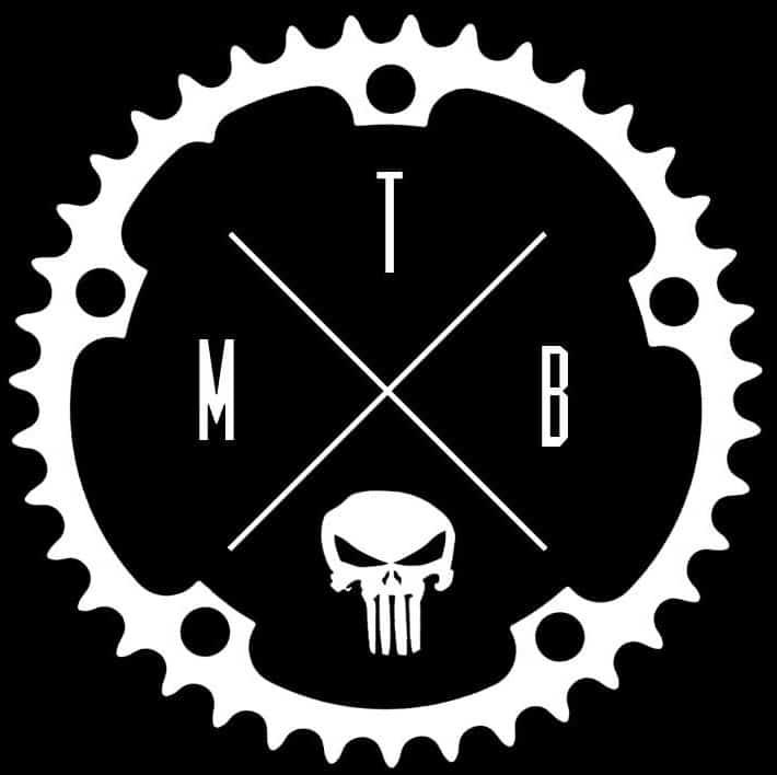 Mountain Bike T Shirts 360Guide