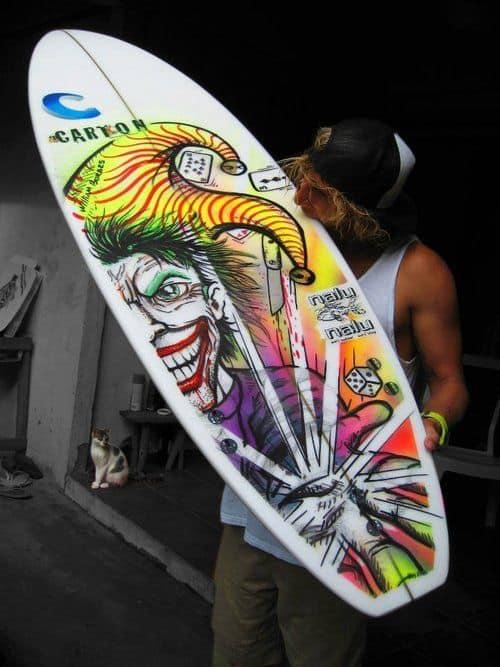 sick-joker-surfboard