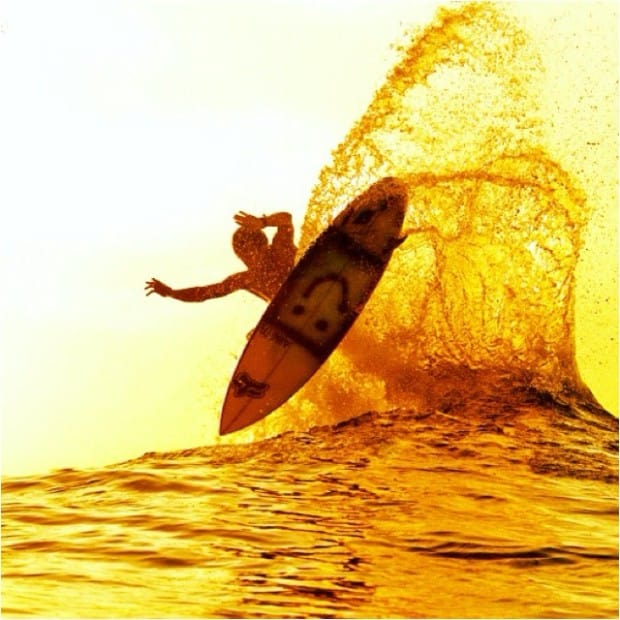 smile-you-are-surfing