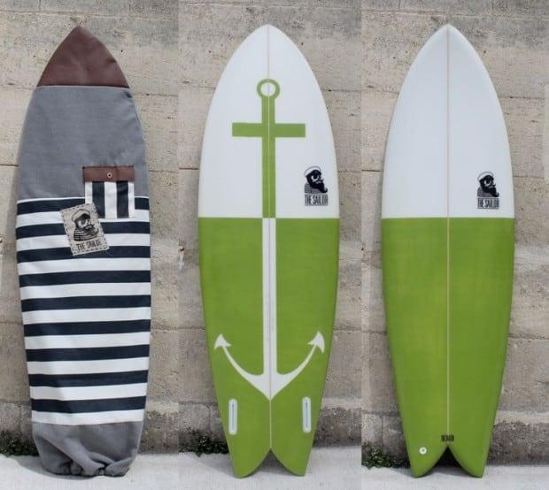 the-sailor-needs-an-anchor-surfboard-design