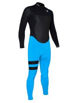 fusion-wetsuit