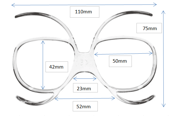 prescription goggles how to choose