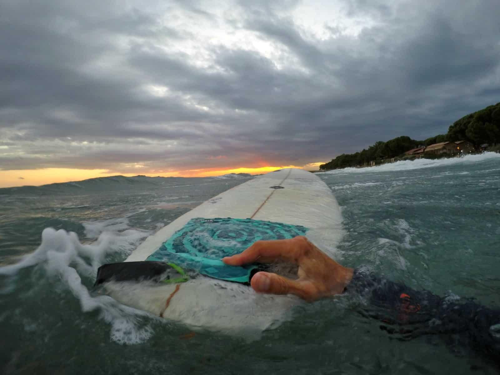 ng-surfboard