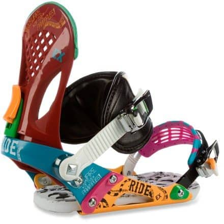 cd86037a812 So you bought a snowboard and you keep falling off it  Maybe you should get  some snowboard bindings. Agree  Here is everything you need to know about  ...