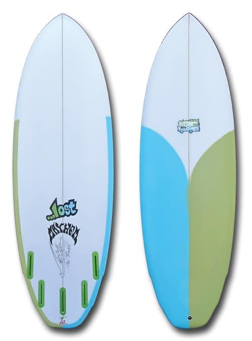 Ultimate Surfboard Type Guide Shortboards Longboards Eggs Alaias