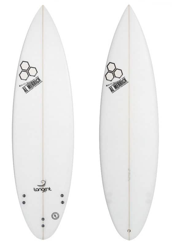 1cfd5afce39 Ultimate Surfboard Type Guide  Shortboards