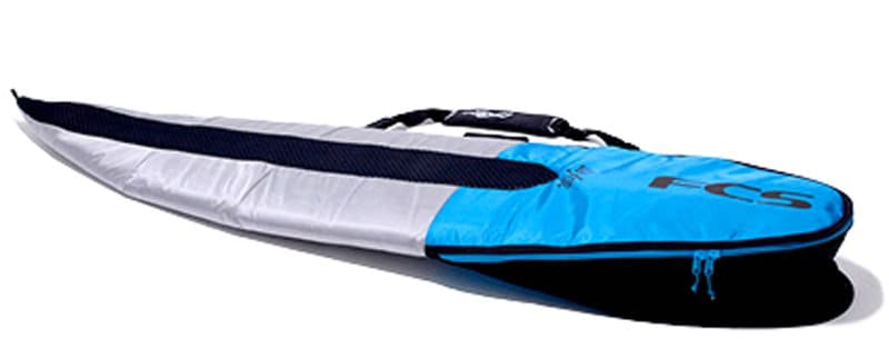9c190fd977 Ultimate Surfboard Bag Guide And Packing Instructions - 360Guide