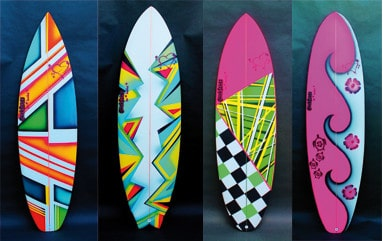 surboard_design_art_-2 - 360Guide