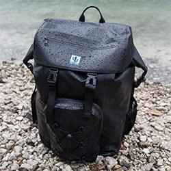 64a0ec79bda2 drytide-waterproof-backpack - 360Guide