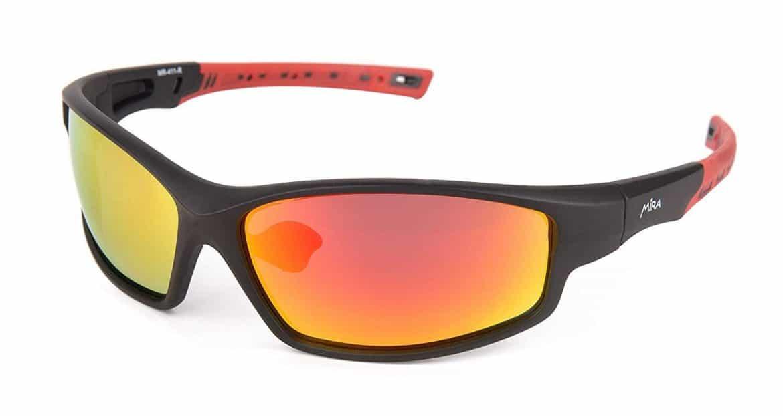 a32ae8b576e9 ... Polarized Sports Glasses. by K. Polarized sunglasses review